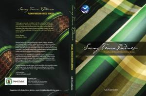 Book Cover 002